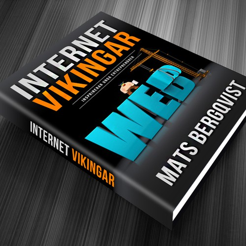 Create proud and successful Internet Vikings