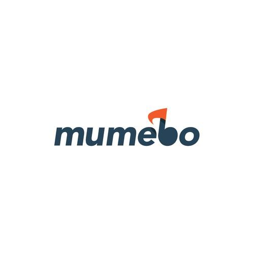 Music study website needs logo