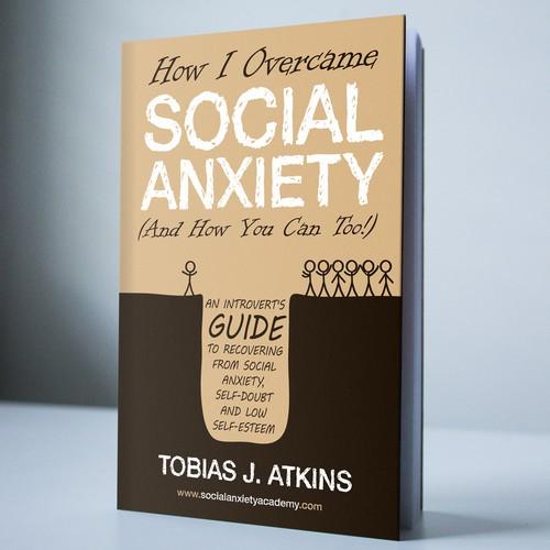 How I Overcame Social Anxiety