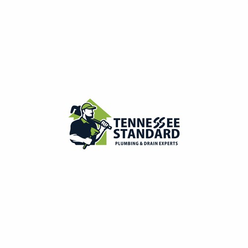 Logo for Tennessee Standard