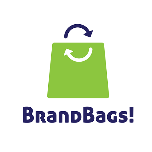 Reusable retailer bag company looking for creative logo and brand identity