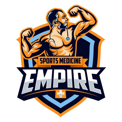 empire sport medicine