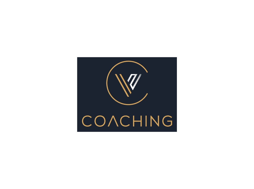 V2 Coaching needs a sophisticated logo for launch!