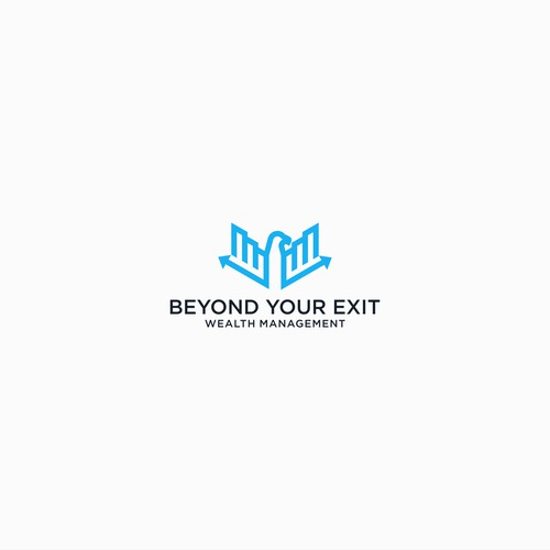 Beyond Your Exit Wealth Management