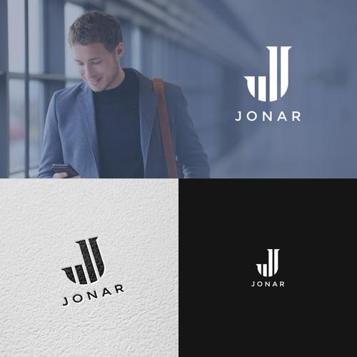 Jonar logo