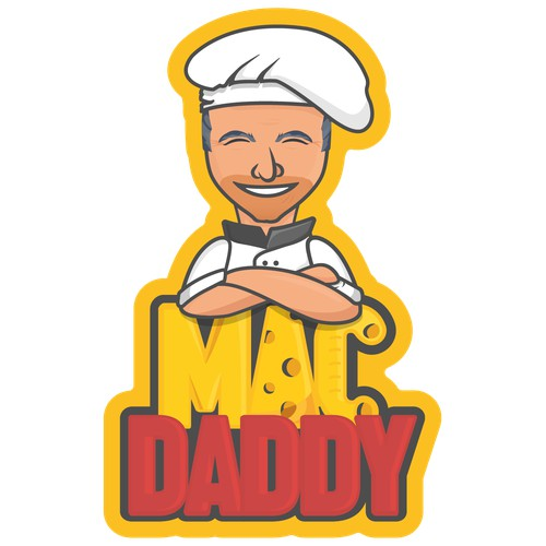 Mac Daddy