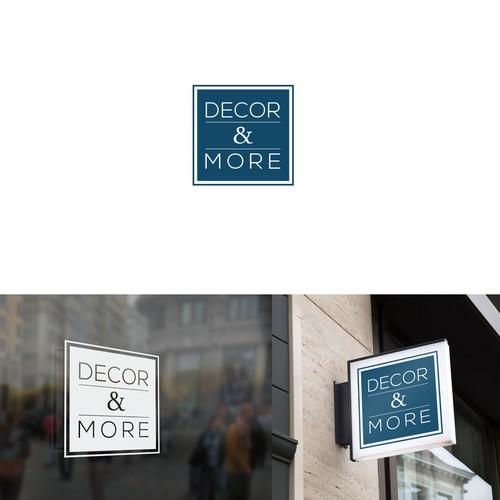 DECOR&MORE
