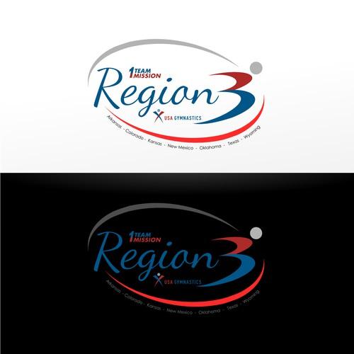 Region 3
