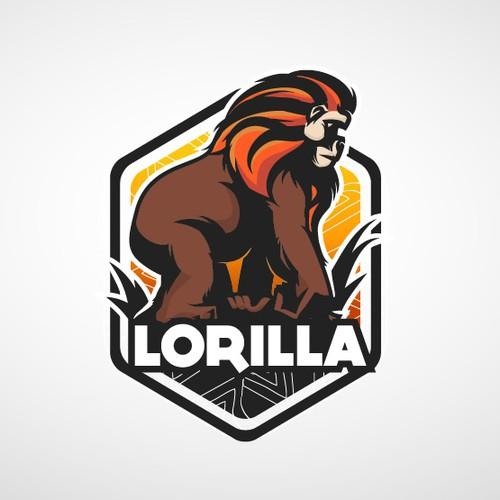 lorilla