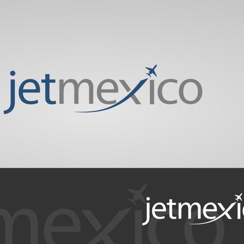 JetMexico