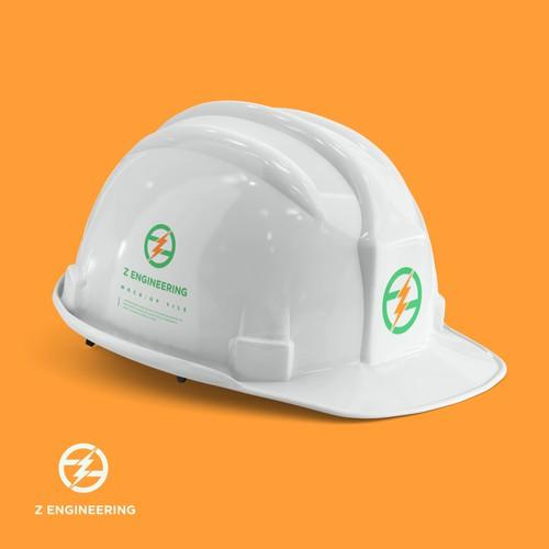 Z Engineering