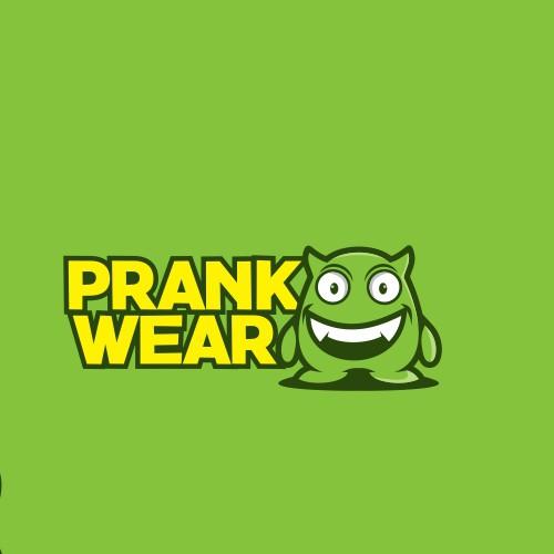 Prankwear
