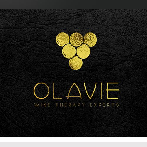 OLAVIE