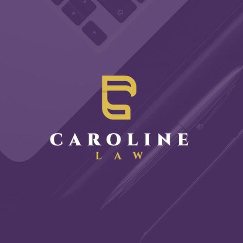 Caroline Law
