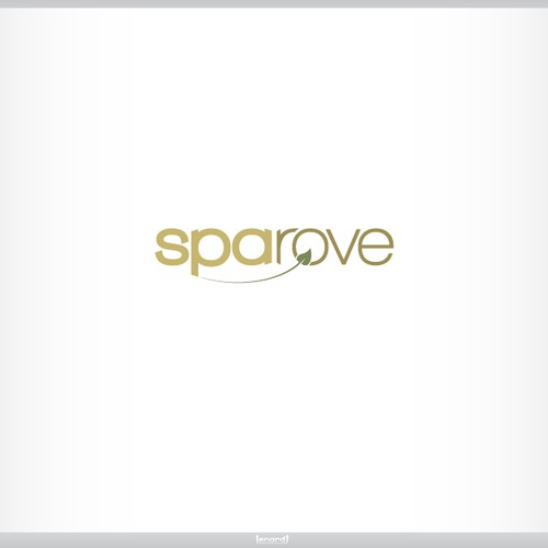 NEW! Logo For Sparove Wanted!!!