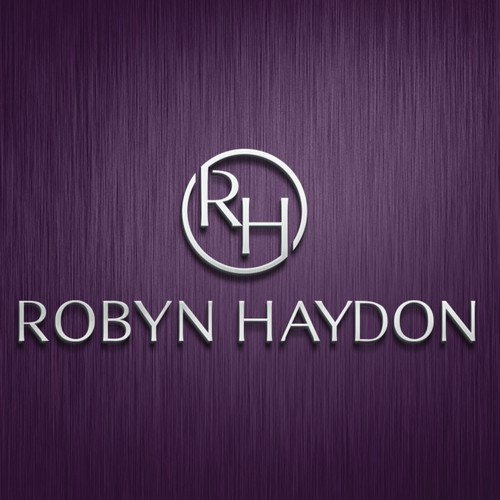 Re-branding after 14 years!