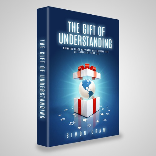 the magic resource that will fix 1.8 billion misunderstandings; this to-be best-selling book!