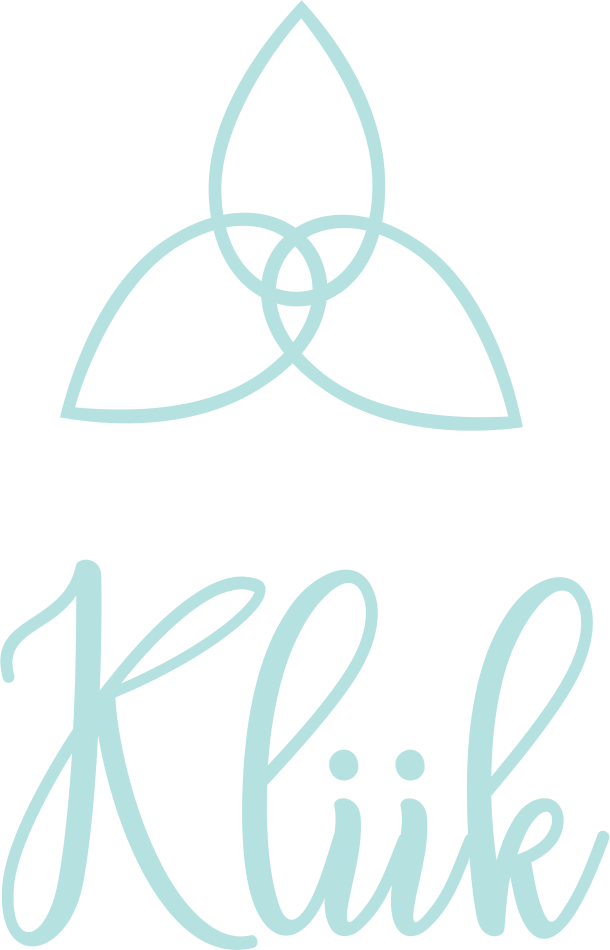 Design a Logo for our upcoming product KliiK