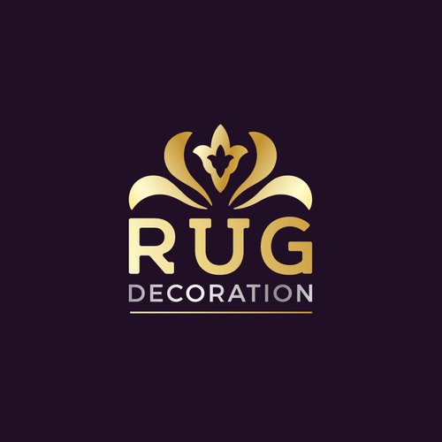 RUG Decoration