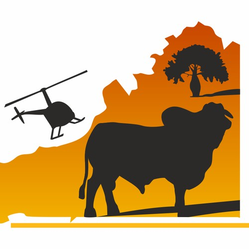 Kimberley Cattlemen's Association