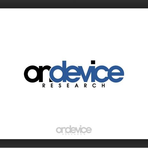 onDevice Logo