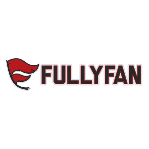 logo for fullyfan