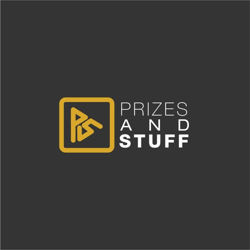 Prizes and Stuff