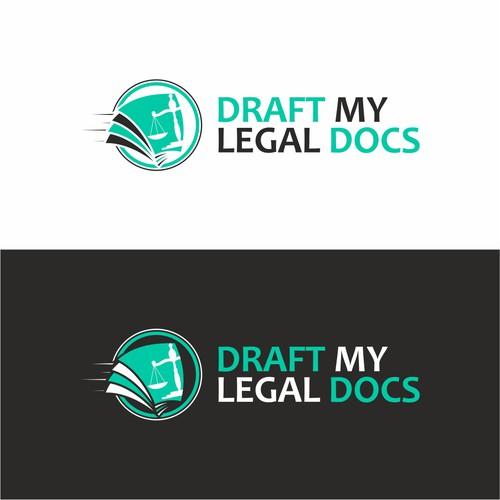 Draft My Legal Docs