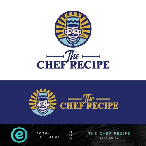 The Chef Recipe