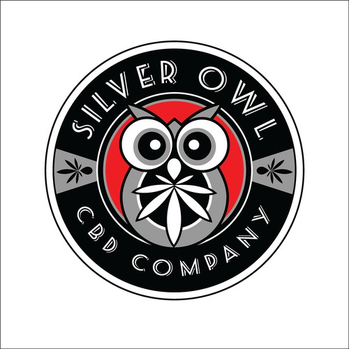 stand out with an epic logo