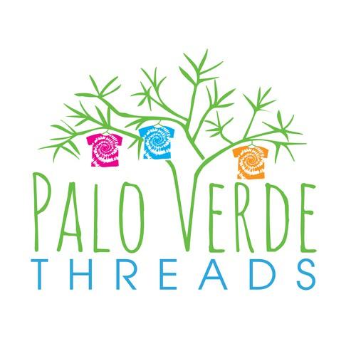 Palo Verde Threads