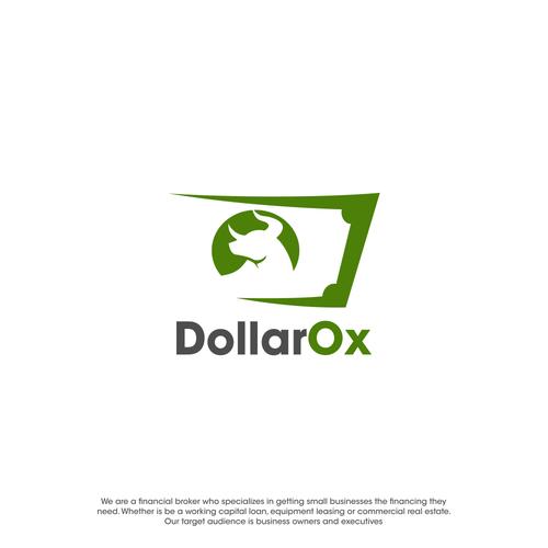 the Dollar OX