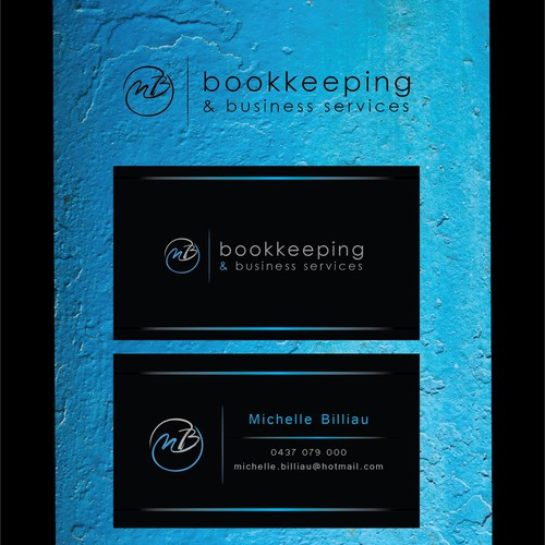 BOOKKEEPING AND BUSINESS SERVICES