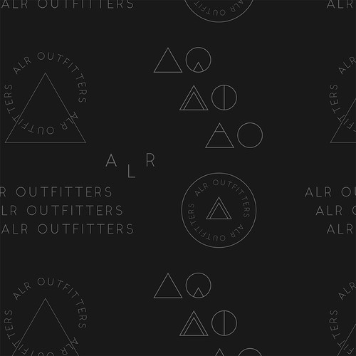 Winning Logo Designs for Clothing Store