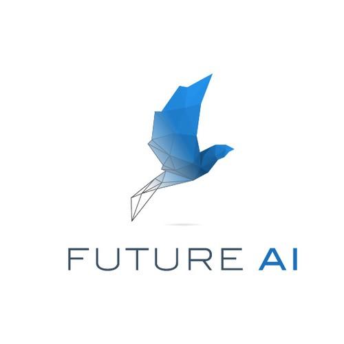 Future AI
