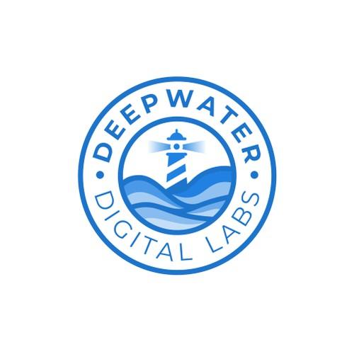 Deep Water Digital Labs