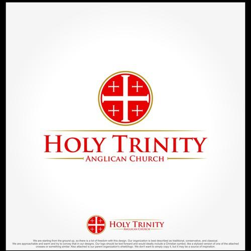 Holy Trinity - Anglican Church