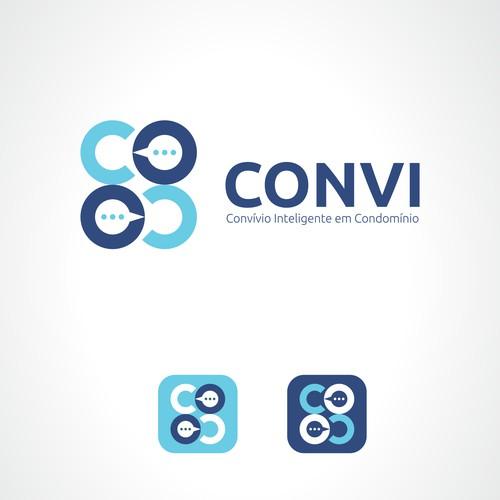 CONVI APP