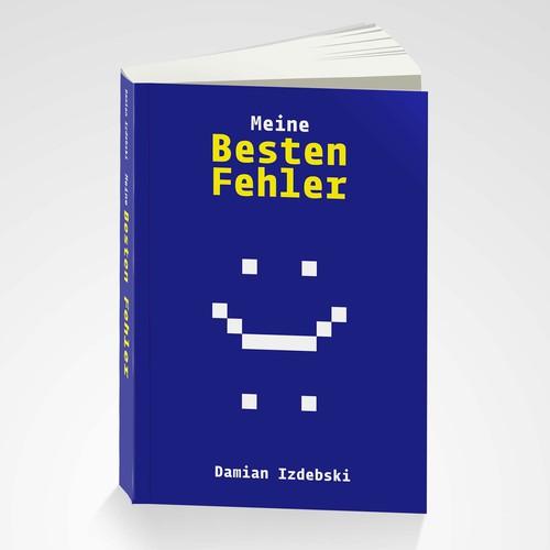 Besten Fehler Book Cover