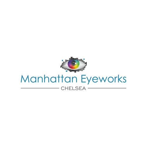 Manhattan Eyeworks