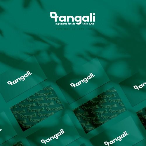 Professional Graphic Designer www.One-Giraphe.com