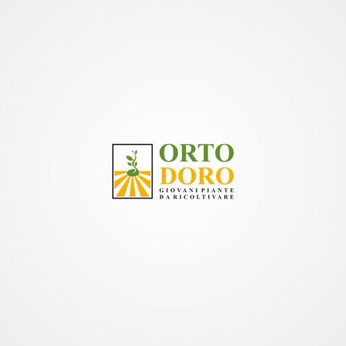 ORTODORO