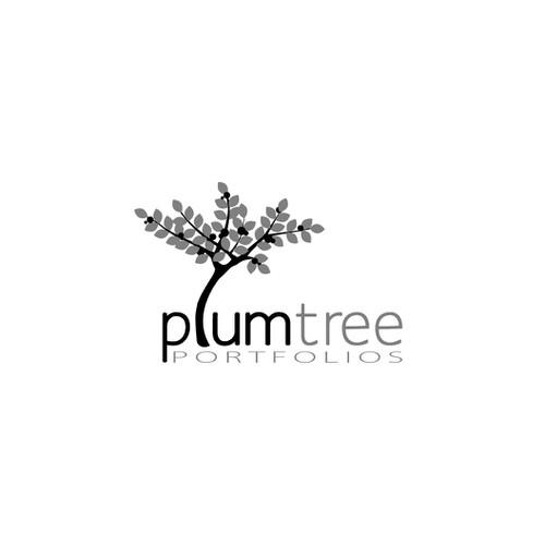 Plumtree Portfolios