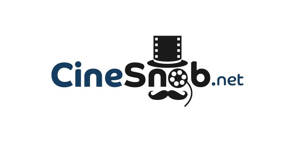 Design a striking logo for a movie review website!!!