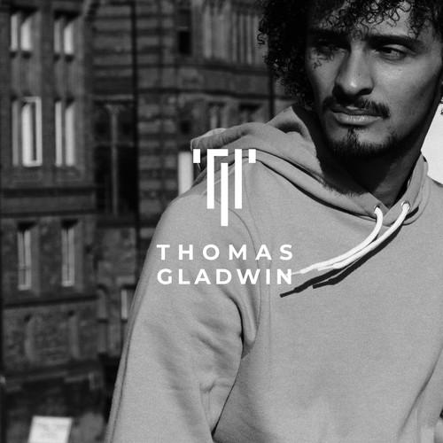THOMAS GLADWIN