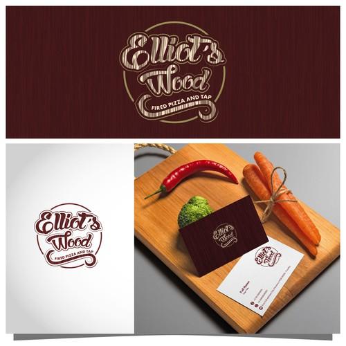Elliot's
