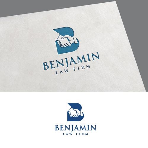 Benjamin Law Firm