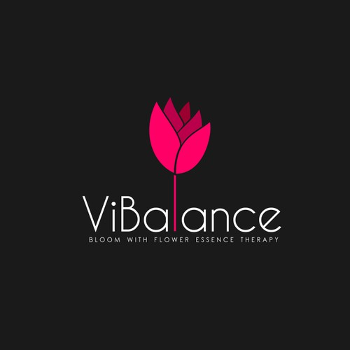 vibalance