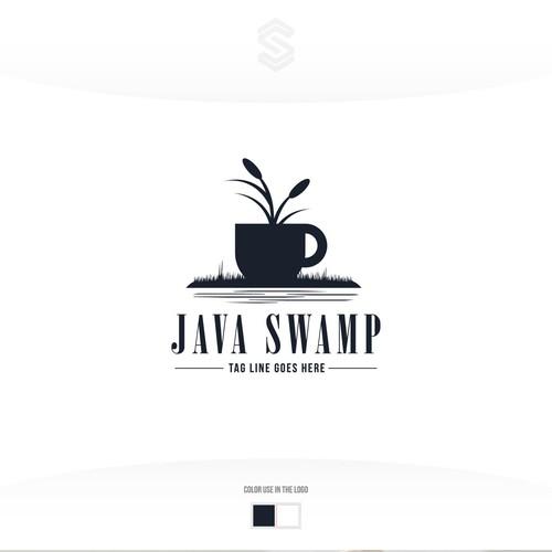 Java Swamp