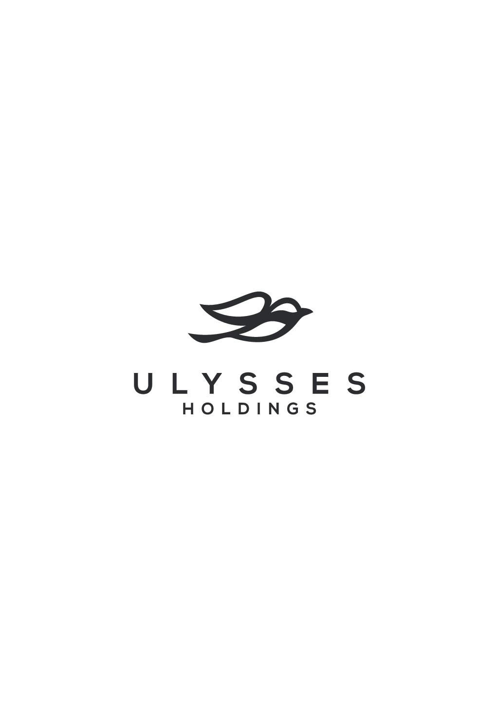Ulysses Holdings Logo Contest!